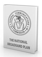 FCC National Broadband Plan