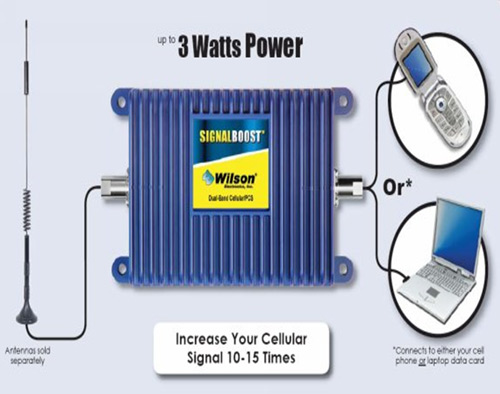 wireless-signal-booster