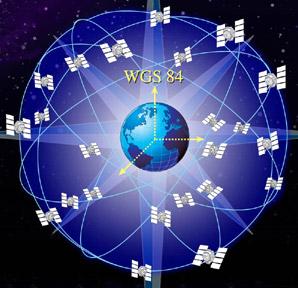 gps-network