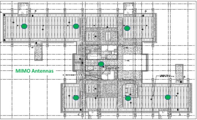 DAS: Principles of Planning, Analysis, Design – Part 1