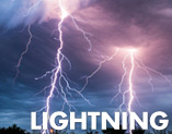 protect workers from lightning strikes