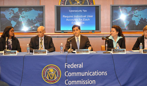 Aggressive FCC action will be needed to save AM