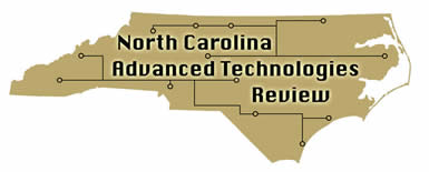 North Carolina Advanced Technologies Review