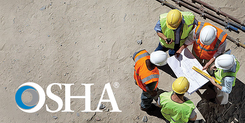 Do my workers need OSHA safety training?